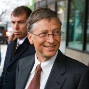 Bill Gates : un don de 2 milliards de dollars pour éradiquer une maladie rare
