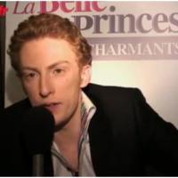 La Belle et ses princes 2 : Anthony et Florent réagissent à la mort du candidat