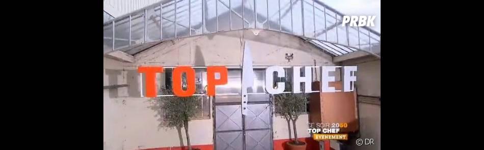Qui sera le grand gagnant de la finale Top Chef 2013 ?