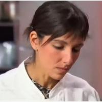 Top Chef 2013 : Naoëlle qui vomit, Joris un doigt en moins... la saison de l'extrême