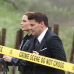 Bones saison 8 : une conclusion terriblement décevante pour le final (SPOILER)