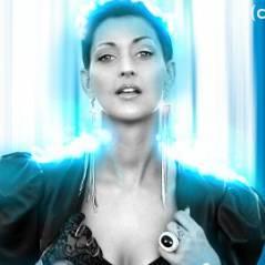 Sheryfa Luna : larguée par Popstars au profit de La Fouine