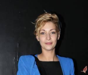 Sheryfa Luna n'a pas refusé Popstars, la production lui a préféré La Fouine