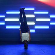 Jason Derülo : The Other Side, le clip hot bourré de chorégraphies