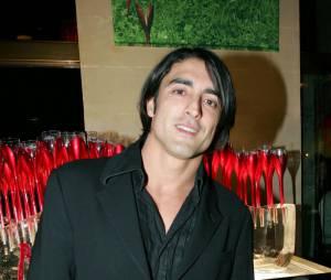 Greg le millionnaire va ouvrir un restaurant à Ibiza