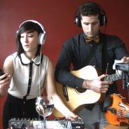 iPhone : Marimba remixée, la plus imbuvable des sonneries enfin audible !