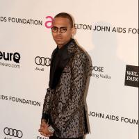 Chris Brown : Rihanna lui répond sur Twitter après leur rupture