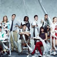 Glee saison 4 : différentes fins tournées pour la demande en mariage dans le final ? (SPOILER)