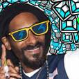 Snoop Dogg va Snoopifier votre portable