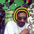 Snoopify approuvé par Snood Dogg