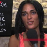 """Kelly (Les Marseillais à Cancun) : """"Les anciens ne s'ouvrent pas aux nouveaux"""""""