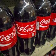 Coca-Cola : la recette en vente sur eBay... pour 5 millions de dollars