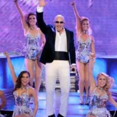 Daft Punk : Get Lucky remixé par Pitbull, Twitter à l'agonie