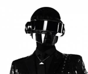 Le nouveau single des Daft Punk remixé par Pitbull