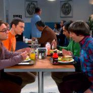 The Big Bang Theory saison 6 : une séparation et une énorme transformation dans le final ? (SPOILER)