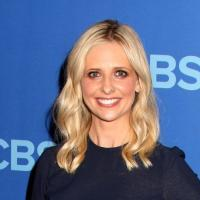 Sarah Michelle Gellar, Kerry Washington : les stars de séries s'affichent aux upfronts