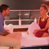 La Belle et ses princes 2 : séduction entre Nelly et Medhi, élimination des deux Fabrice de l'aventure (Résumé)