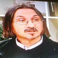 Zlatan Ibrahimovic : son sosie (bulgare) est animateur télé