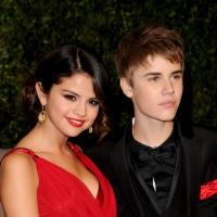 Selena Gomez et Justin Bieber : officialisation de leur couple dès ce week-end ?