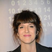 Le Grand Journal : Daphné Bürki, son départ démenti