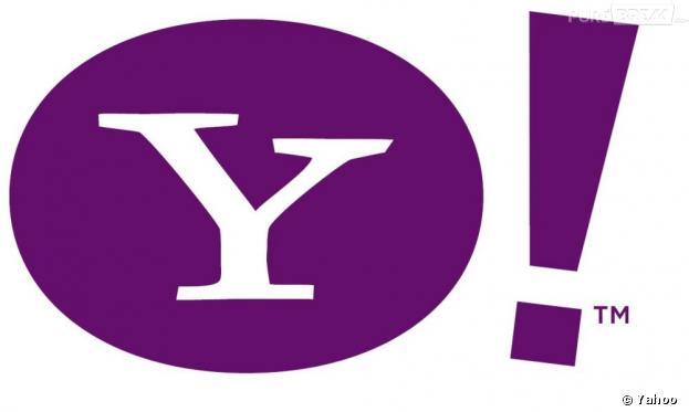 Yahoo veut racheter Yahoo!
