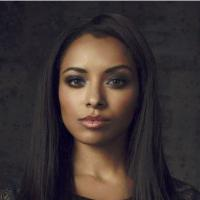 The Vampire Diaries saison 5 : quelle place pour Bonnie ? (SPOILER)