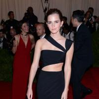 Emma Watson : Kim Kardashian comme coach pour The Bling Ring ?