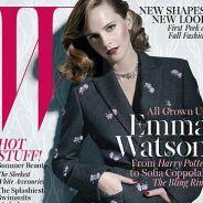 Emma Watson : Kim Kardashian comme coach pour The Bling Ring ?