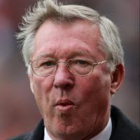 Alex Ferguson (Manchester United) : son dernier chewing-gum vendu une fortune