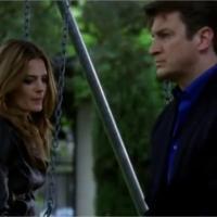 """Castle saison 6 : Kate pourrait dire """"non"""" et quitter Rick (SPOILER)"""