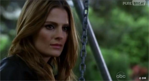 Que va faire Kate dans la saison 6 ?