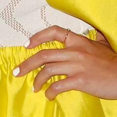 Vernis de l'été : flashy, tie and dye, pastel... les tendances de 2013