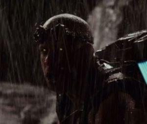 De gros combats spectaculaires dans le nouvel épisode de Riddick