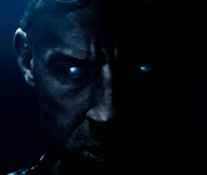 Riddick sortira le 18 septembre prochain au cinéma