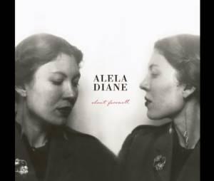 "Alela Diane ""About Farewell"""