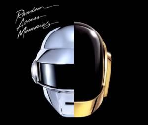"""Daft Punk - """"Giorgio By Moroder"""" (ft. Giorgio Moroder)"""