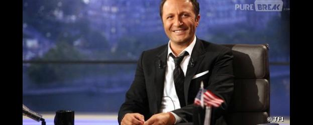 Ce soir avec Arthur, le talk show d'Arthur sur TF1 n'a pas convaincu les internautes