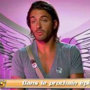 Hollywood Girls 3 : Thomas Vergara (Les Anges 5) rejoint Ayem Nour