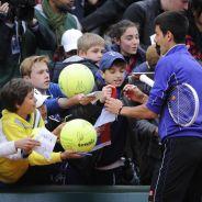 Roland Garros 2013 : les chiffres clés et insolites du tournoi