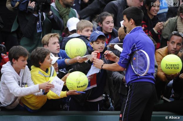 A Roland Garros, Djokovic laissera-t-il Nadal remporter son 8e tournoi ?