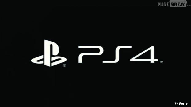 La PS4 pour 2013