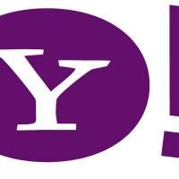 Yahoo! : après Tumblr, vers un rachat de Hulu, la plate-forme de VOD ?