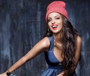 Ecoutez un extrait de 'Danse', le nouveau single de Tal feat Flo Rida