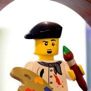 Bientôt une école Lego au Danemark
