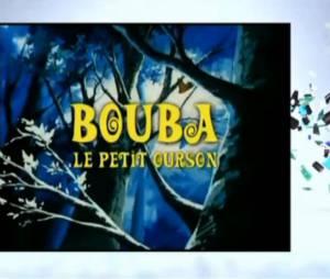 """La Fouine chante """"Bouba mon petit ourson"""" avec Chantal Goya dans Touche Pas à Mon Poste sur D8"""
