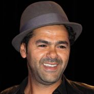 Jamel Debbouze : l'humoriste prêtera sa voix dans Monstres Academy