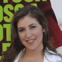 The Big Bang Theory : Amy Farrah Fowler divorce