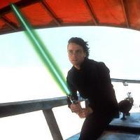 Star Wars : enfin un vrai sabre-laser pour se la jouer Jedi