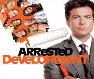 Arrested Development n'est pas prête de nous quitter