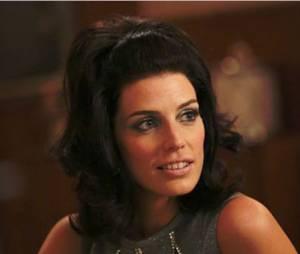 De nombreux indices laissent penser que Megan pourrait décéder dans Mad Men